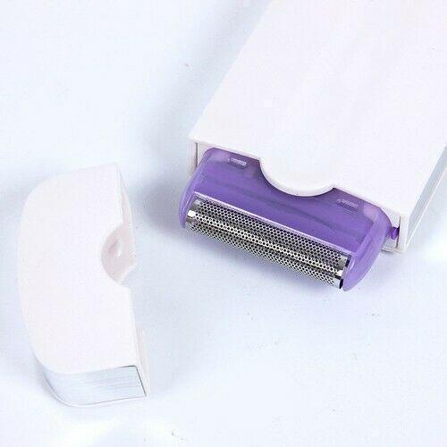 GentleGlide Hair Removal Kit - InspiringBand