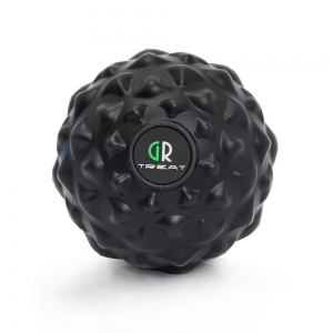 Pro Spikey Massage Ball - InspiringBand
