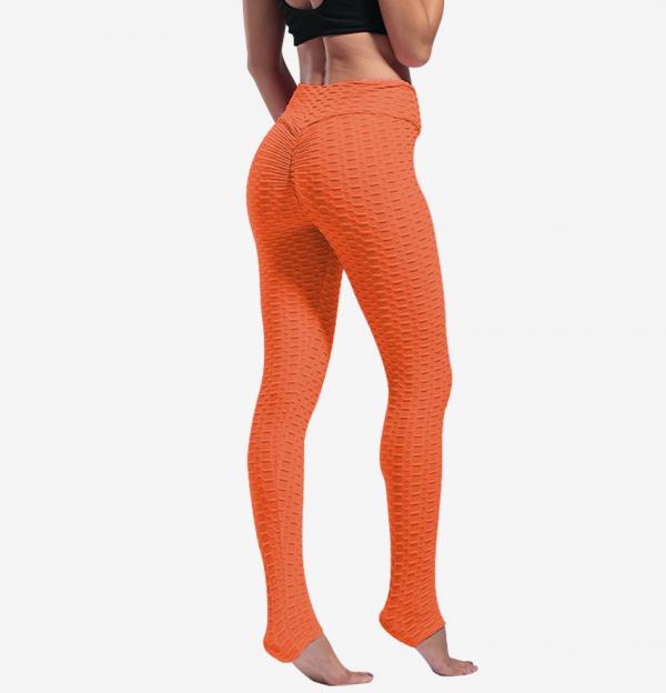 Anti-Cellulite Leggings - InspiringBand
