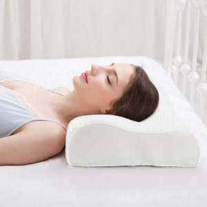 SleepDream - Best Medical Pillow - InspiringBand
