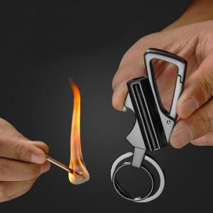 Fire Starter - InspiringBand