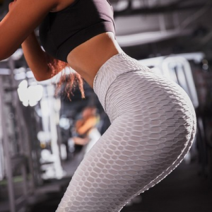 Anti-Cellulite Leggings - InspiringBand